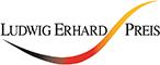 Initiative Ludwig Erhard Preis