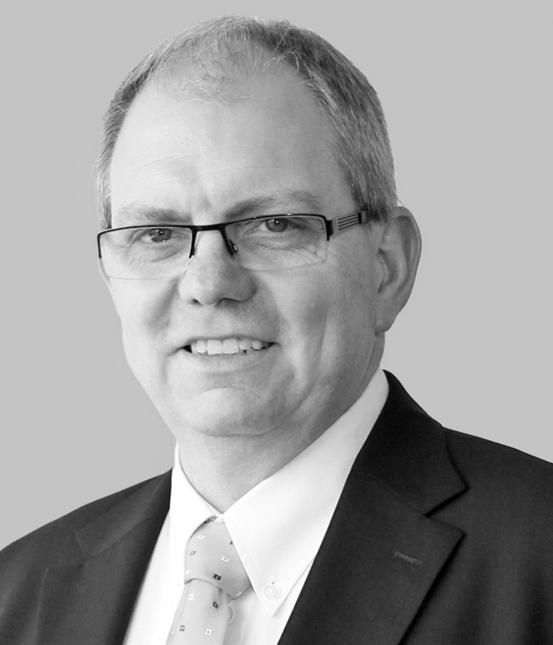 Dr. Wolfgang Schirmer