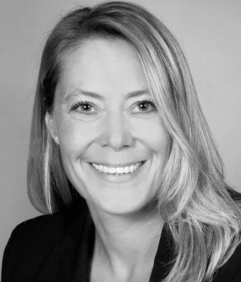 Anja Brehm-Schäfer