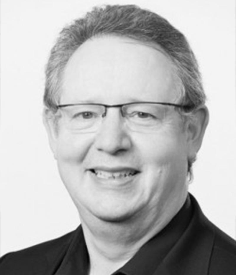 Prof. Dr. Joachim Zülch
